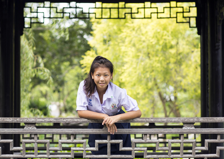 thai jente xxx nyheter norge