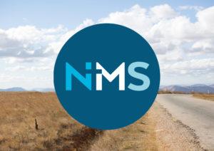 NMS-logo