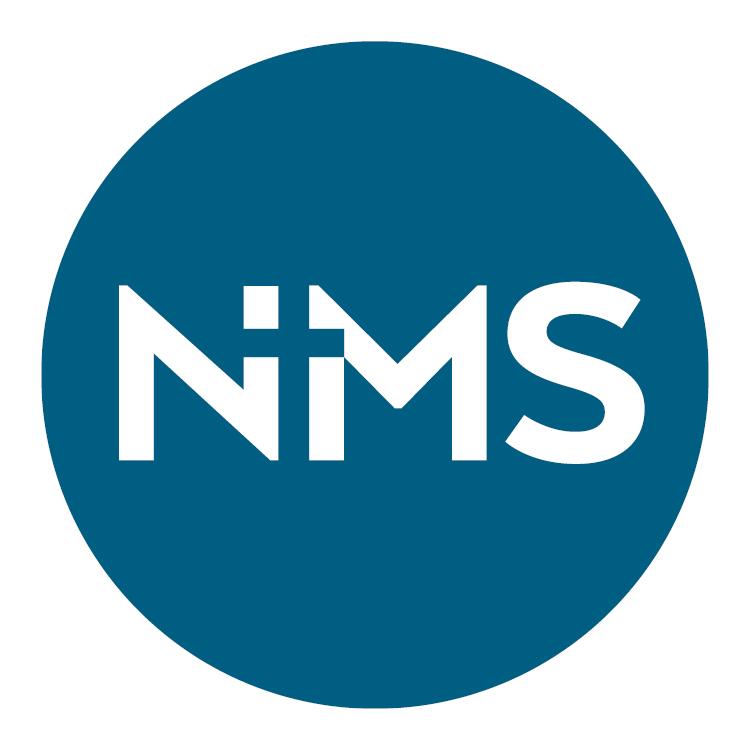 Image result for det norske misjonsselskap logo